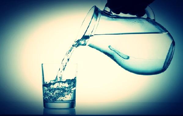 Жидкость