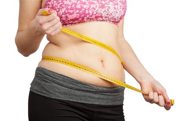 Бросить пить пиво и похудеть: реальные эффекты