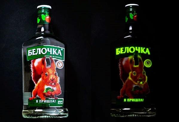 Признаки белой горячки у алкоголиков