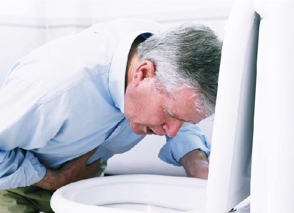 Регидрон при похмелье: средство от неприятного состояния