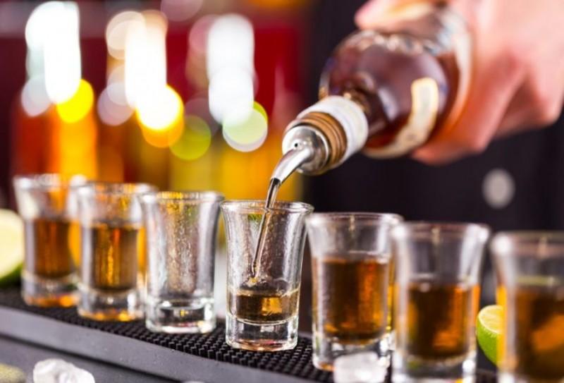 Пьянство и алкоголизм: в чем разница между ними