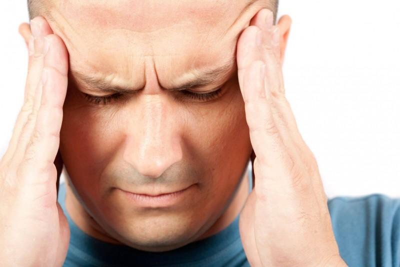 Почему появляется головокружение после алкоголя и как его устранить
