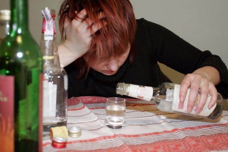 Простуда и алкоголь – употребление спиртного во время болезни, рецепты для профилактики
