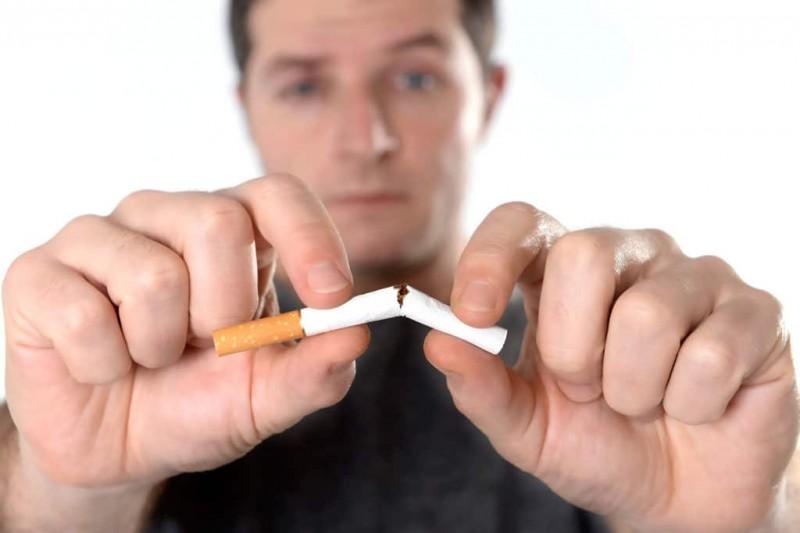 Может ли курение вызвать импотенцию